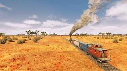 Screenshot 4 de Railway Empire – Complete Collection para windows