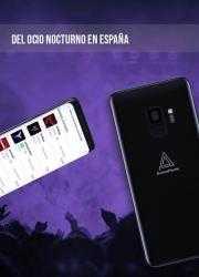 Imágen 4 de Buscafiesta - Eventos de ocio en toda España para android