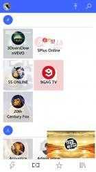Captura de Pantalla 2 de Awesome Tube - Player for YouTube para windows