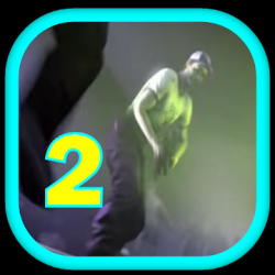 Captura 1 de Tips for left for dead 2 para android