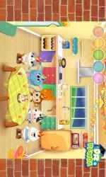 Screenshot 9 de Dr. Panda's Daycare para windows