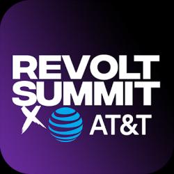 Captura de Pantalla 1 de REVOLT Summit para android