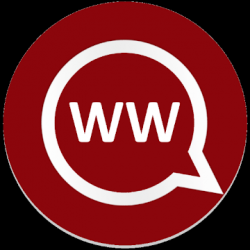 Captura 1 de WhatWeb Plus para android