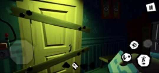 Imágen 9 de Hello Neighbor para iphone