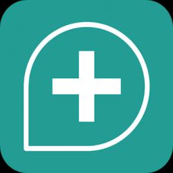 Captura 1 de Messenger Plus 2020 para android