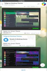 Captura 8 de Messenger Plus 2020 para android