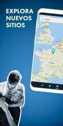 Captura 8 de ROMEO – Chat gay para ligar para android