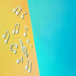 Imágen 1 de Diabolik Lovers Música y letra para android