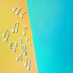 Screenshot 2 de Diabolik Lovers Música y letra para android