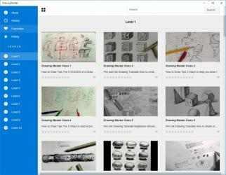 Imágen 2 de Drawing Guides para windows