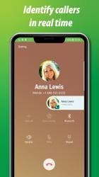 Imágen 8 de Gratis Llamar llamadas Gratis - CallGate para android