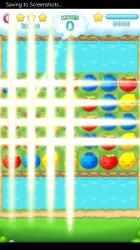 Captura 2 de Fruit Slicing Legend para windows