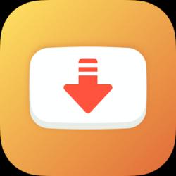 Imágen 1 de Descargar música gratis + Mp3 Music Downloader para android