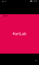 Screenshot 3 de artLab para windows
