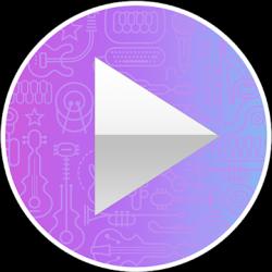 Captura 1 de 🎵 Descargar música mp3 y videos - Zene para android