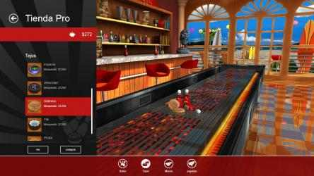 Captura de Pantalla 5 de Shuffle Party para windows