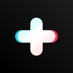 Captura de Pantalla 1 de TikPlus Fans for Followers and Likes para android