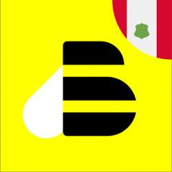 Captura de Pantalla 1 de BEES Peru para android