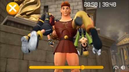 Captura de Pantalla 12 de Kingdom Hearts 3 Game Video Guides para windows