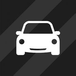 Captura 1 de TomTom GO Navigation: Alertas de Tráfico, Radares para android