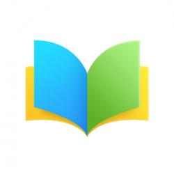 Imágen 1 de Novella - Los Besos de Jacob - Biblioteca portátil para android