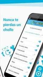 Imágen 3 de Blogdechollos - chollos y ofertas online para android