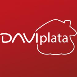Captura de Pantalla 1 de DaviPlata para android