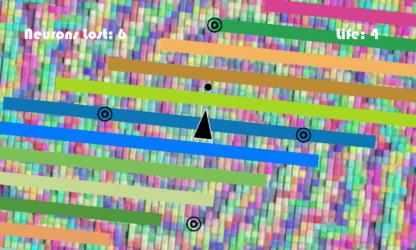 Captura 5 de HypnoQuest para windows