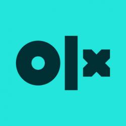Captura de Pantalla 1 de OLX.ro para android