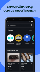 Screenshot 7 de OLX.ro para android