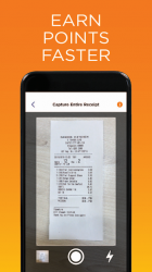 Captura de Pantalla 5 de Suntec+ para android