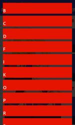 Screenshot 3 de Vegeta Sounds para windows