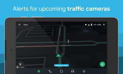 Captura de Pantalla 11 de AutoMate - Asistente de Viaje para android
