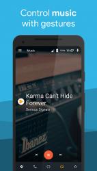 Captura 5 de AutoMate - Asistente de Viaje para android