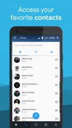 Captura 4 de AutoMate - Asistente de Viaje para android