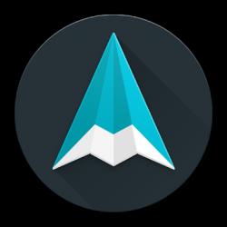 Captura 1 de AutoMate - Asistente de Viaje para android