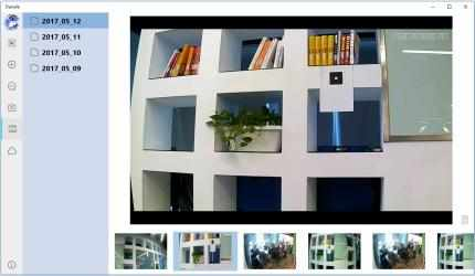 Captura 6 de Danale para windows