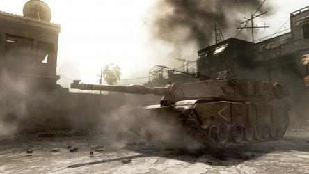 Captura de Pantalla 1 de Call of Duty®: Modern Warfare® Remastered para windows