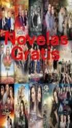 Captura de Pantalla 3 de Series y Novelas televisa gratis para android