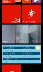 Imágen 4 de Sun & Moon para windows