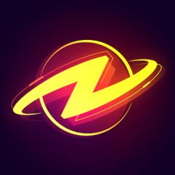 Screenshot 1 de Project Z para android
