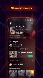 Screenshot 8 de Project Z para android