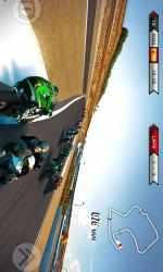 Screenshot 5 de SBK15 Official Mobile Game para windows
