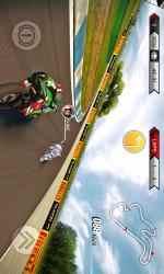 Imágen 4 de SBK15 Official Mobile Game para windows