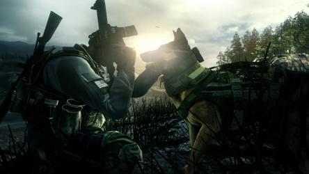 Screenshot 4 de Call of Duty®: Ghosts para windows
