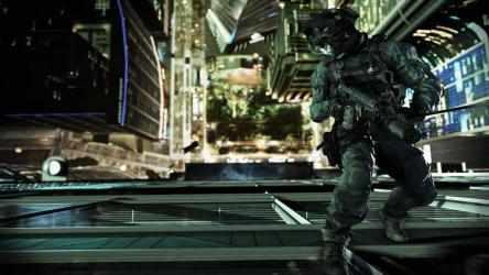 Imágen 1 de Call of Duty®: Ghosts para windows