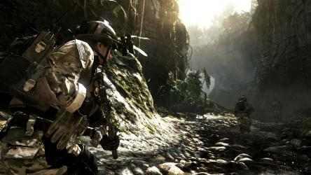 Imágen 7 de Call of Duty®: Ghosts para windows