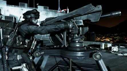 Imágen 3 de Call of Duty®: Ghosts para windows
