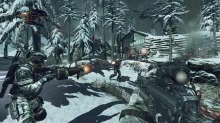 Imágen 5 de Call of Duty®: Ghosts para windows