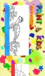 Imágen 7 de Paint 4 Kids para windows